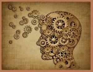 thinking-brain-